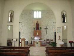 venera_interno_chiesa1