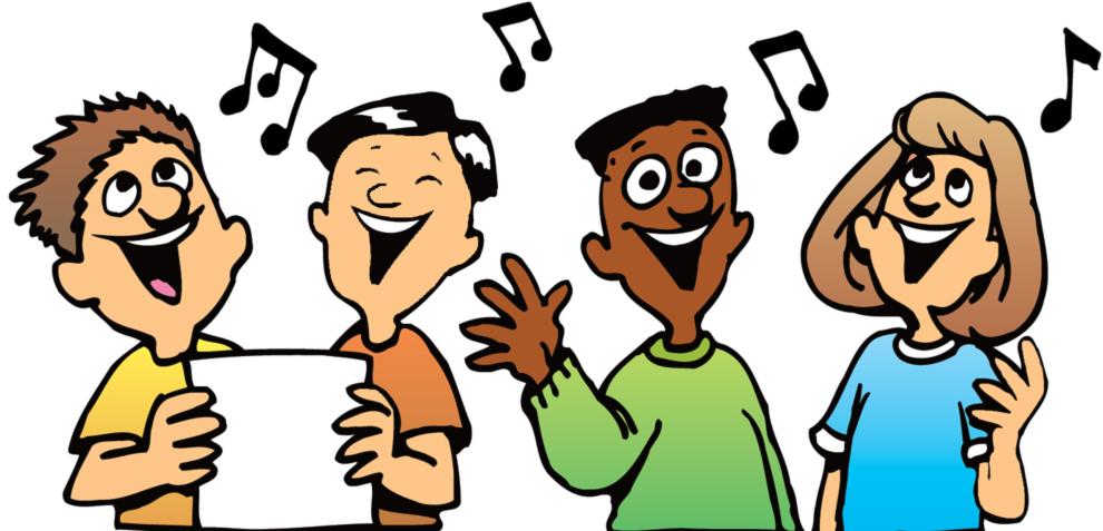 coro_giovani
