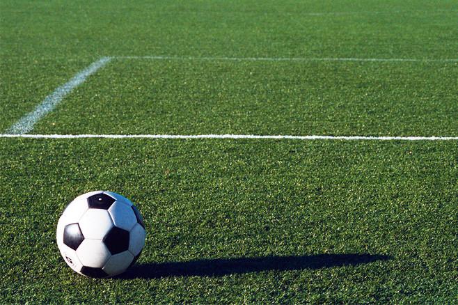 campetto da calcio casaleone